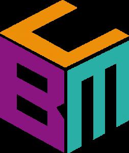 BMC Music